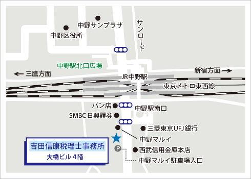 事務所地図(HP用)